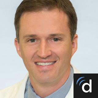 Walter Choate, MD, Orthopaedic Surgery, Jefferson, LA, Ochsner Medical Center
