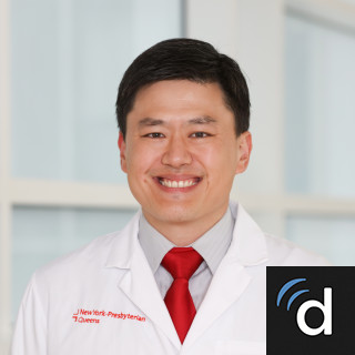 Steven Chao, MD, Colon & Rectal Surgery, Flushing, NY, New York-Presbyterian Queens