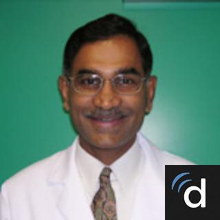 Rohit Shenoi, MD, Pediatric Emergency Medicine, Houston, TX, Texas Children's Hospital