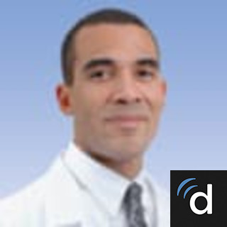 Bryan Herron, MD, Orthopaedic Surgery, Prince Frederick, MD, CalvertHealth Medical Center