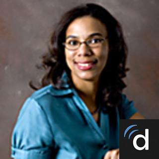 Mignon Emenike, MD, Medicine/Pediatrics, Tallahassee, FL, Capital Regional Medical Center
