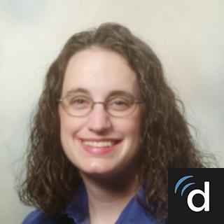 Michelle Estes, MD, Pediatrics, Kingsport, TN, Indian Path Community Hospital