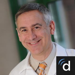 Keith Merlin, MD, Obstetrics & Gynecology, North Easton, MA, Signature Healthcare Brockton Hospital