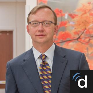 John Csernansky, MD, Psychiatry, Chicago, IL, Northwestern Memorial Hospital