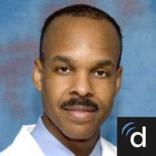 Darryl Tookes, MD, General Surgery, Jonesboro, GA, Piedmont Hospital