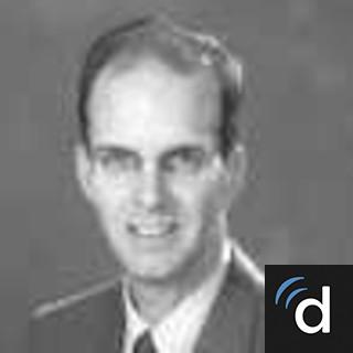 Steve Lasater, MD, Family Medicine, Grand Rapids, MI, Spectrum Health - Butterworth Hospital