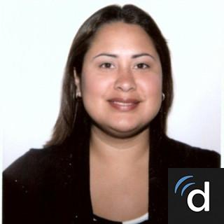 Karla Gil, MD, Pediatrics, Hollywood, FL, Memorial Regional Hospital