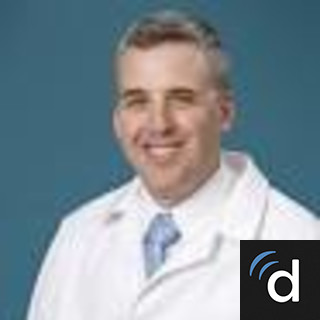 Dr. Micah Hill, DO – Bethesda, MD | Obstetrics & Gynecology