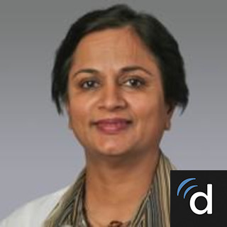 Manjula Vaghjiani, MD, Internal Medicine, Panorama City, CA, Antelope Valley Hospital
