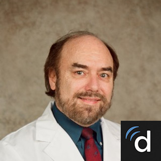 Dr  Lorne Label, Neurologist in Thousand Oaks, CA | US News Doctors
