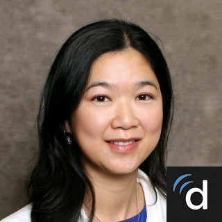 Charlotte Ng, MD, Cardiology, Grand Blanc, MI, Ascension Genesys Hospital