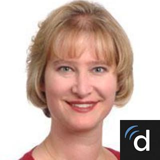 Stacey Nuccion, MD, Family Medicine, Santa Rosa, CA, Kaiser Permanente Santa Rosa Medical Center