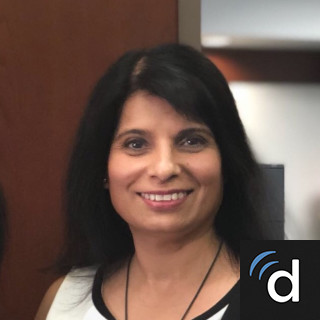 Chanda Kewalramani, MD, Family Medicine, Houston, TX
