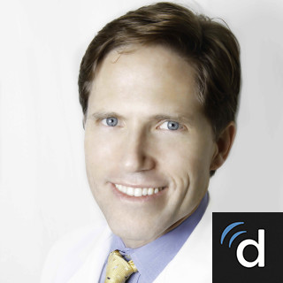 Jason Boole, MD, Otolaryngology (ENT), Fort Walton Beach, FL, Fort Walton Beach Medical Center