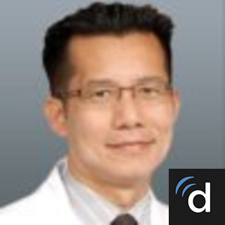 Huan Giap, MD, Radiation Oncology, Miami, FL, Scripps Memorial Hospital-La Jolla