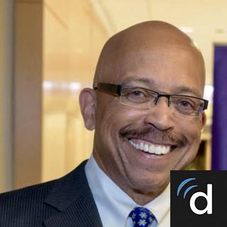 Prentiss Taylor, MD, Internal Medicine, San Francisco, CA, Advocate Christ Medical Center