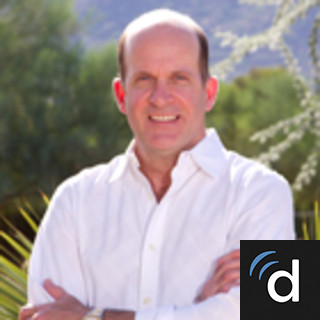 Geoffrey Leber, MD, Plastic Surgery, Scottsdale, AZ, HonorHealth Scottsdale Shea Medical Center