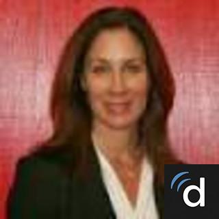 Bonnie Wise, MD, Obstetrics & Gynecology, Chicago, IL, Northwestern Memorial Hospital