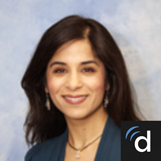 Angela Ahuja, MD, Allergy & Immunology, Chelmsford, MA, Southern New Hampshire Medical Center