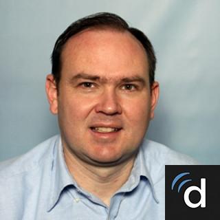 Brett Gochnour, DO, Family Medicine, Rupert, ID