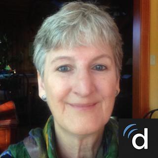 Janet Titus, MD, Family Medicine, Fayetteville, AR, Washington Regional Medical Center