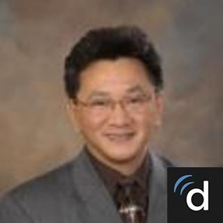 Dr Mohammed Choudhry Neurologist In Leesburg Fl Us