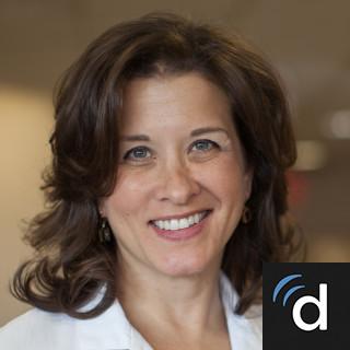 Leslie Montgomery, MD, General Surgery, Hackensack, NJ, Hackensack Meridian Health Hackensack University Medical Center