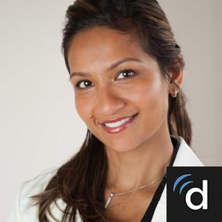 Himani Goyal, MD, Ophthalmology, Brooklyn, NY, SUNY Downstate Medical Center University Hospital
