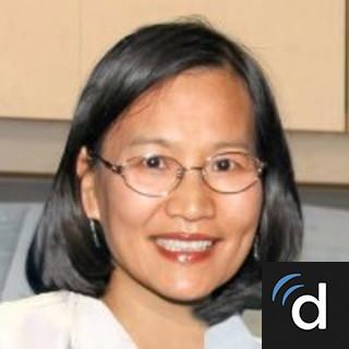 Helen (Xiao) Xiao-Li, MD, Radiation Oncology, Staten Island, NY
