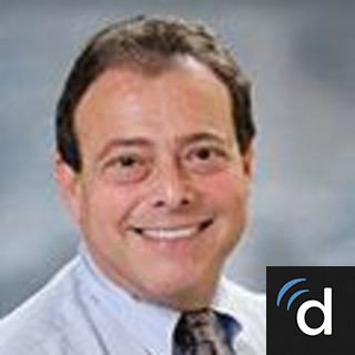 Gary Toig, MD, Obstetrics & Gynecology, Redwood City, CA, Sequoia Hospital