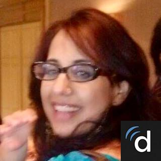 Dr  Saba Ahmad, Pediatric Neurologist in Chicago, IL | US