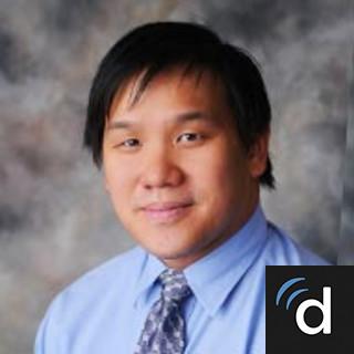 Clifford Chen, MD, Pediatrics, Dallas, TX, University of Texas Southwestern Medical Center