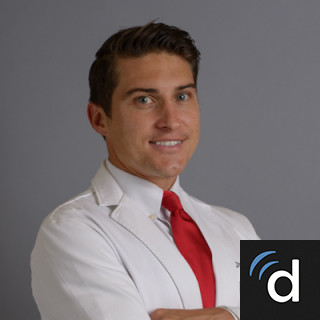 Russell Russo, MD, Orthopaedic Surgery, New Orleans, LA, East Jefferson General Hospital