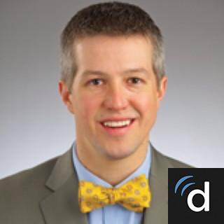 Matthew Wiisanen, MD, Cardiology, Chattanooga, TN, Erlanger Medical Center