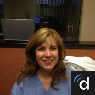 Dr  Sarah Friedman, Obstetrician-Gynecologist in Staten