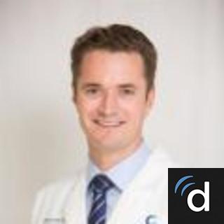 Eric Sundberg, MD, Orthopaedic Surgery, Bradenton, FL, Blake Medical Center