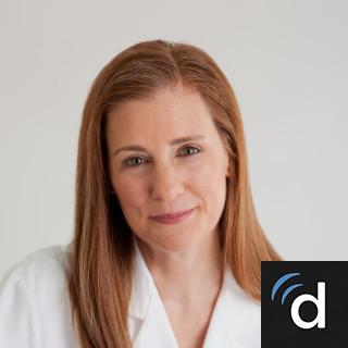Siobhan Dolan, MD, Obstetrics & Gynecology, New York, NY