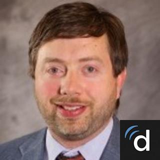 Dr  Hart Garner, MD – Coon Rapids, MN   Neurosurgery