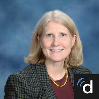 Theresa Lafranco, MD, Pediatrics, Newton, NJ, Newton Medical Center