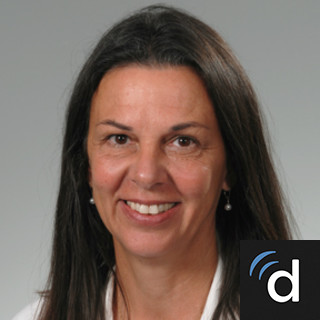 Kismet Collins, MD, Rheumatology, New Orleans, LA