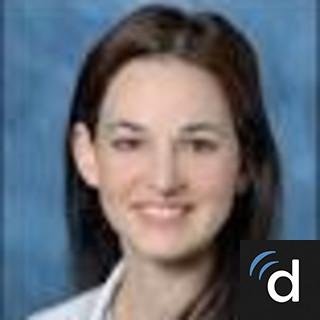 Jana Posalski, MD, Rheumatology, Los Angeles, CA, Cedars-Sinai Medical Center