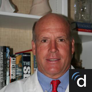 Patrick Rubsamen, MD, Ophthalmology, Fort Lauderdale, FL, Boca Raton Regional Hospital