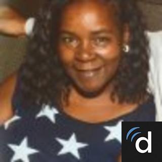 Debra Corbin, Family Nurse Practitioner, Hampton, VA, Hampton Veterans Affairs Medical Center