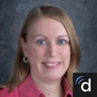 Kristi Moore, MD, Internal Medicine, Charlotte, NC, Atrium Health's Carolinas Medical Center