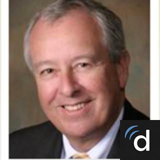 Thomas Lansen, MD, Neurosurgery, Armonk, NY, Northern Westchester Hospital