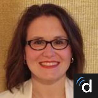 Bernadette Van Hulle, PA, Family Medicine, York, PA, Penn State Milton S. Hershey Medical Center