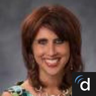 Audrey Birnbaum, MD, Pediatric Gastroenterology, Briarcliff Manor, NY, Northern Westchester Hospital