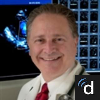 Jeffrey Kegel, MD, Cardiology, Willimantic, CT, Jefferson Health Northeast