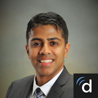 Kiran Nair, DO, Pulmonology, Houston, TX, Memorial Hermann Memorial City Medical Center