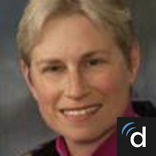Tammy Harris, MD, Family Medicine, Southborough, MA, MetroWest Medical Center